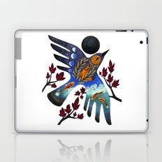 Life Cycles Laptop & iPad Skin
