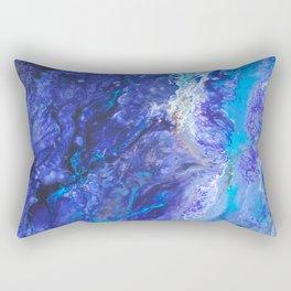 #29 Rectangular Pillow