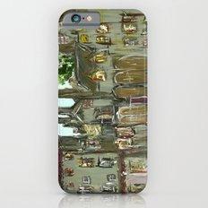 Fonthill Castle  Slim Case iPhone 6s