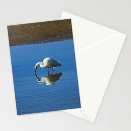 The Narcissist Stationery Cards