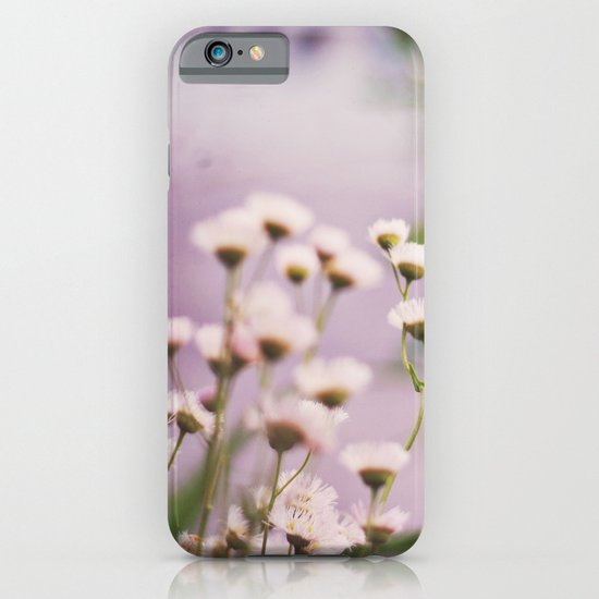 Rising and Falling iPhone & iPod Case