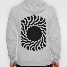 Espiral Hoody