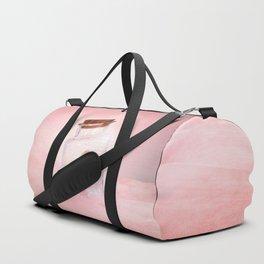 Saving Nature II Duffle Bag