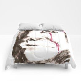 kill Comforters