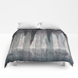 Controlling Chaos 1 Comforters