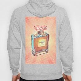 N°5 Eau de Parfum - Paris - Pop Art Hoody