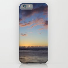 Falling Light iPhone 6s Slim Case
