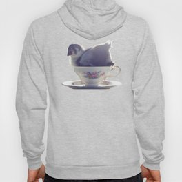 Chick Tea Hoody