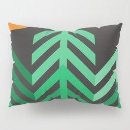 The trees to grow #society6 #decor #buyart #artprint Pillow Sham