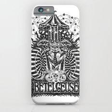 Betelgeuse Slim Case iPhone 6s