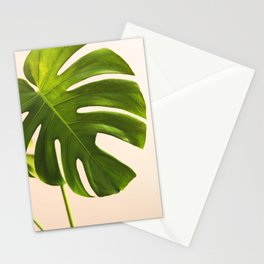 Verdure #9 Stationery Cards