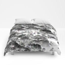 CUBEN Comforters