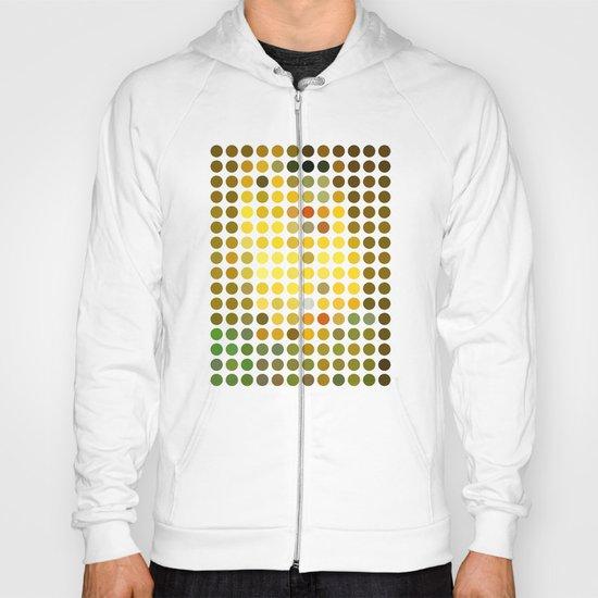Gustav Klimt Remixed (2009) Hoody