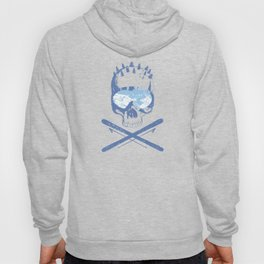 The Slopes Hoody
