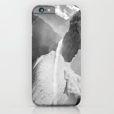 Untitled 2 iPhone 6s Slim Case
