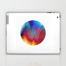 earth, wind and fire Laptop & iPad Skin