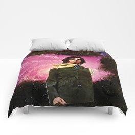 THAT Guy... Comforters