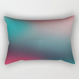 Abstract background 158 Rectangular Pillow