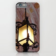 Lighting Slovenia Slim Case iPhone 6s