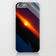 And With Every Breath, There You Are Slim Case iPhone 6s