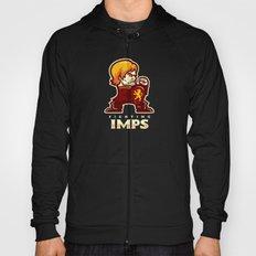 Fightin' Imps Hoody