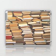 Read me! Laptop & iPad Skin