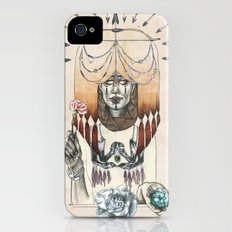 S A G I T T A R I U S iPhone (4, 4s) Slim Case