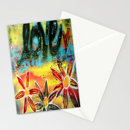 It's Love.... Stationery Cards