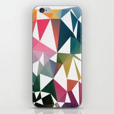 Heaven knows iPhone & iPod Skin
