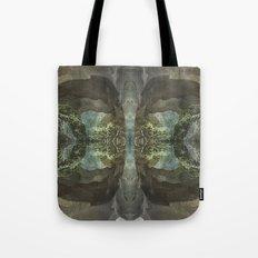 Caribbean 1 Tote Bag