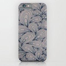 Simple 3 Slim Case iPhone 6s