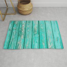 Wood 1 Rug