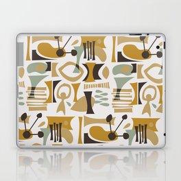 Pacaya Laptop & iPad Skin