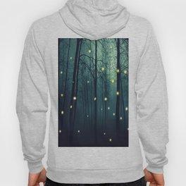 Enchanted Trees Hoody
