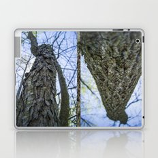 What's Your Bark? Laptop & iPad Skin
