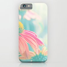 THE HEART OF SUMMER Slim Case iPhone 6s