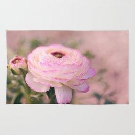 Delicate Spring Rug