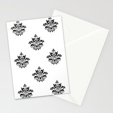 Ro Stationery Cards