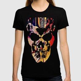 Infernal Succubi T-shirt