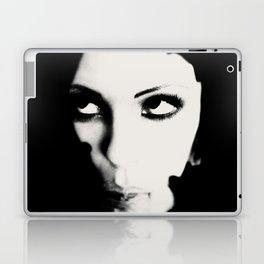 Suck Laptop & iPad Skin