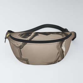 bodyscape Fanny Pack
