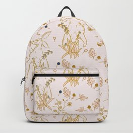 Hare Backpack