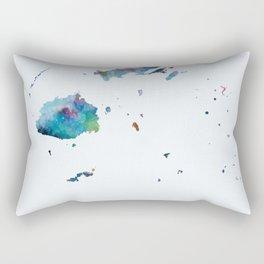 Fiji Rectangular Pillow