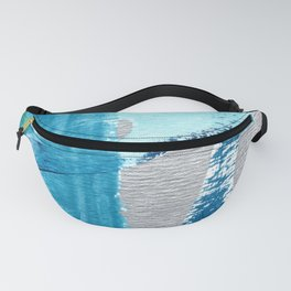 reef Fanny Pack