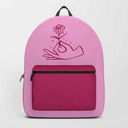 Springtime Magic Backpack