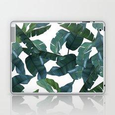 Banana Leaf Decor #society6 #decor #buyart Laptop & iPad Skin
