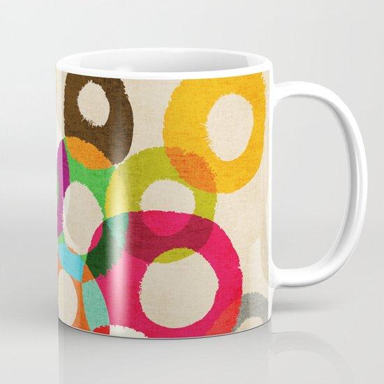 Loop Hoop Mug