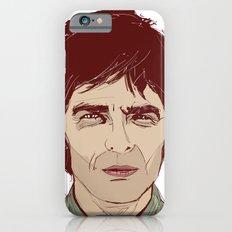 Noel Gallagher iPhone 6s Slim Case