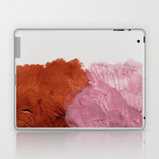 Cohesion Laptop & iPad Skin