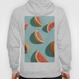 Grapefruit Hoody